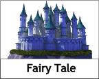 fairytale2.png