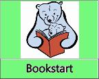 bookstart2.png